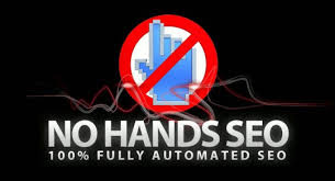 you can operate a significant measure of backlink building apparatuses and administrations Download No Hands SEO 2.14.0.0 Full Craked- Nulled