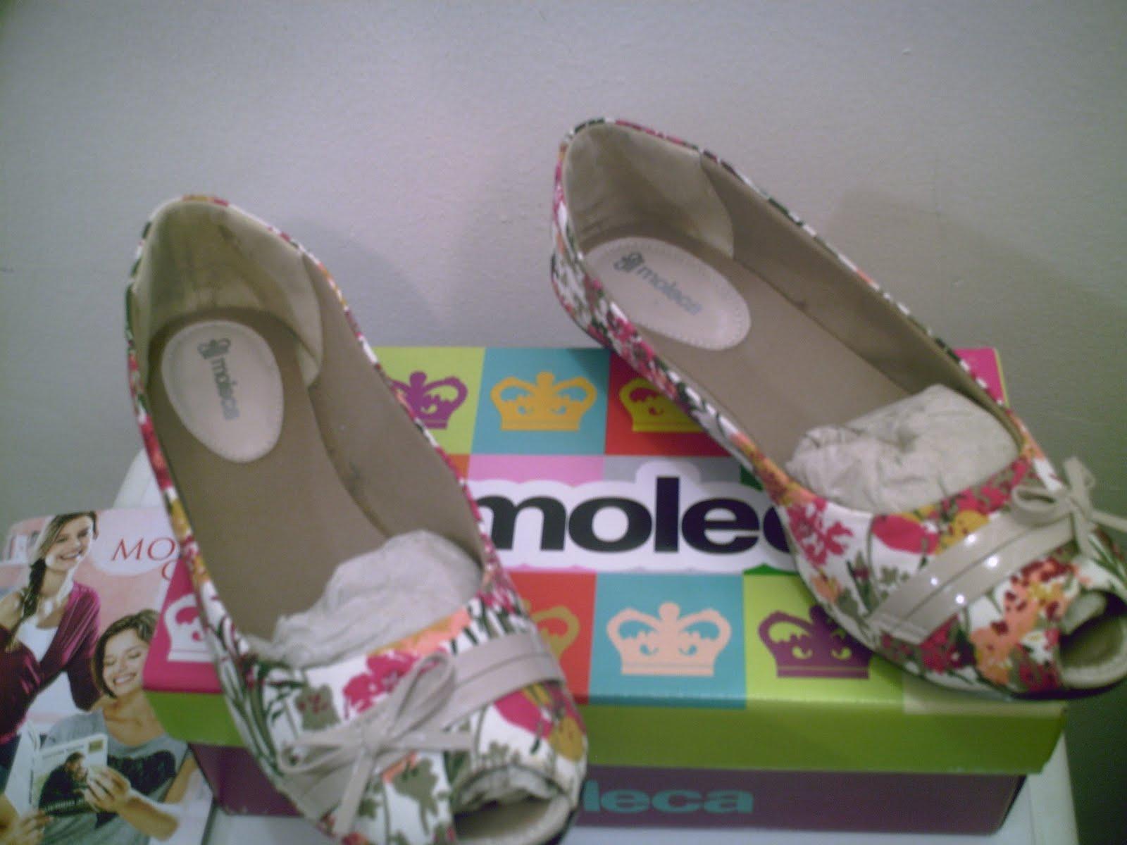 7d5441e02 Angel Pronta Entrega-Produtos de Beleza  Junho 2011