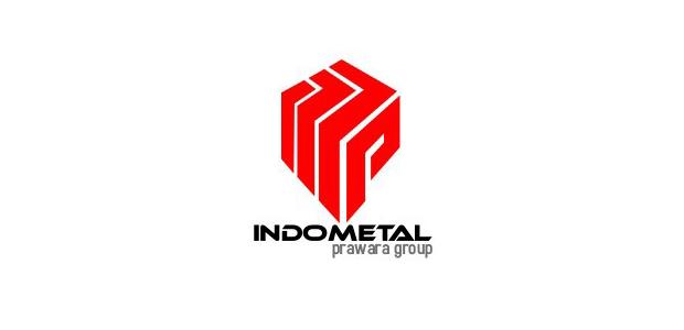 Lowongan Kerja PT. Indometal Mitrabuana Delta Silicon