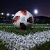 Η Superleague θέλει κατάργηση του -3 σε ματς που αρχίζει και… ολοκληρώνεται