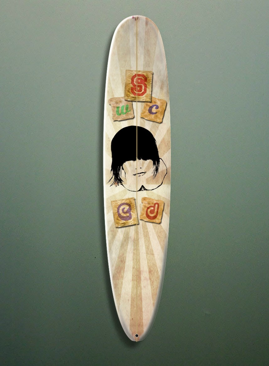 longboard-design-graphic