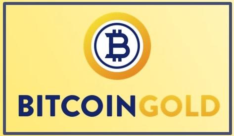 Comprar y Guardar en Wallet Criptomoneda Bitcoin Gold BTG