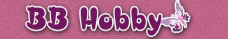 BB Hobby