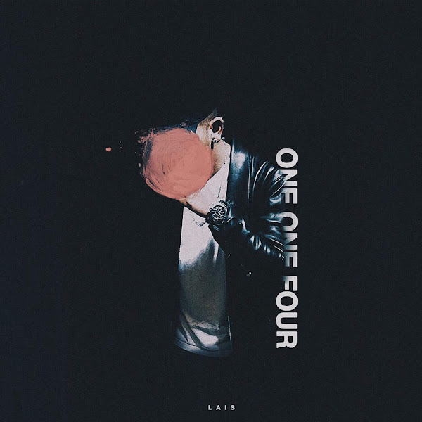 Lais - 114 Cover