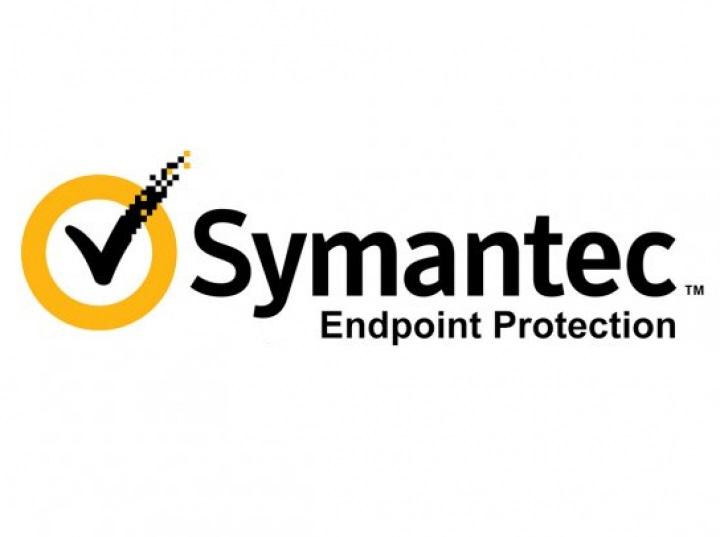 symantec endpoint protection 14 system requirements