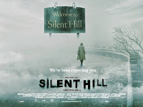 Silent Hill<br><span class='font12 dBlock'><i>(Silent Hill)</i></span>