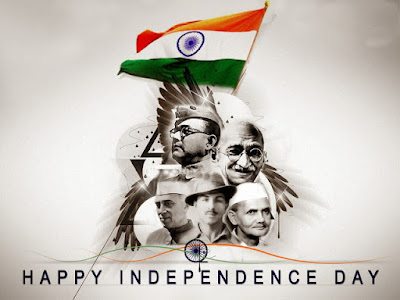 independence day wallpaper 2016