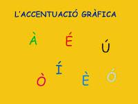 http://www.bromera.com/tl_files/activitatsdigitals/Tabalet_4_PA/Tabalet4_u01_pag14_2.swf
