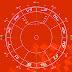 Mañana día 3 de Febrero, Mercurio sextil con Marte exacto.