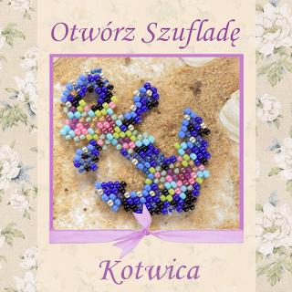 https://szuflada-szuflada.blogspot.com/2018/06/wyzwanie-czerwcowe-otworz-szuflade.html