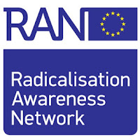 RAN - Europe's Radicalisation Awareness Network