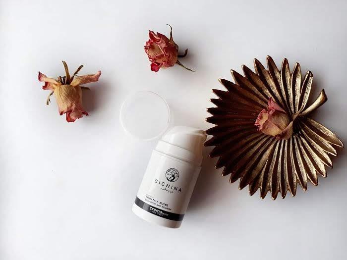 bichina-natural-crema-hidratante-facial