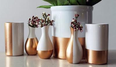 floreros-decorados