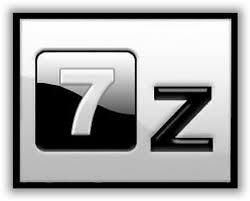 ZIP 7 مجانا