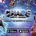 ES HORA DE CREAR UN POCO DE CAOS - ((Chaos Battle League)) GRATIS (ULTIMA VERSION FULL E ILIMITADA PARA ANDROID)