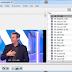Regarder IPTV m3u sur SmartTV Androïde avec Vlc ?