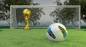 أين أقيمت أول بطولة لكأس العالم لكرة القدم من تسعة حروف