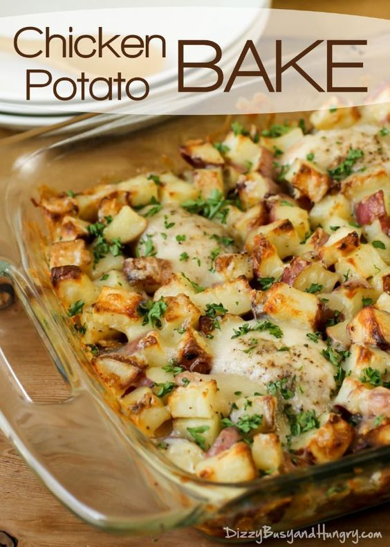 CHICKEN POTATO BAKE   #DESSERTS #HEALTHYFOOD #EASYRECIPES #DINNER #LAUCH #DELICIOUS #EASY #HOLIDAYS #RECIPE #SPECIALDIET #WORLDCUISINE #CAKE #APPETIZERS #HEALTHYRECIPES #DRINKS #COOKINGMETHOD #ITALIANRECIPES #MEAT #VEGANRECIPES #COOKIES #PASTA #FRUIT #SALAD #SOUPAPPETIZERS #NONALCOHOLICDRINKS #MEALPLANNING #VEGETABLES #SOUP #PASTRY #CHOCOLATE #DAIRY #ALCOHOLICDRINKS #BULGURSALAD #BAKING #SNACKS #BEEFRECIPES #MEATAPPETIZERS #MEXICANRECIPES #BREAD #ASIANRECIPES #SEAFOODAPPETIZERS #MUFFINS #BREAKFASTANDBRUNCH #CONDIMENTS #CUPCAKES #CHEESE #CHICKENRECIPES #PIE #COFFEE #NOBAKEDESSERTS #HEALTHYSNACKS #SEAFOOD #GRAIN #LUNCHESDINNERS #MEXICAN #QUICKBREAD #LIQUOR