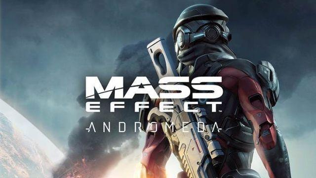 لا مزيد من تحديثات لعبة Mass Effect: Andromeda و المحتويات القادمة ستتجه لطور اللعب الجماعي