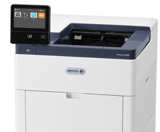 http://www.tooldrivers.com/2018/03/xerox-versalink-c500-color-printer.html