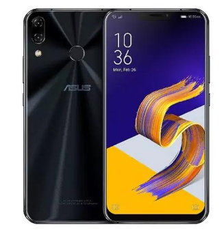 Asus Mobile Frp All New Model Free Download