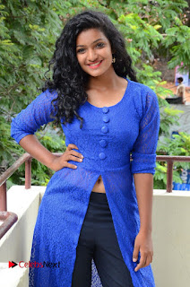 athri Pictures at Campus Ampasayya Songs Launch ~ Bollywood and South Indian Cinema Actress Exclusive Picture Galleries