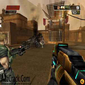 Download Red faction 2 setup for windows 7