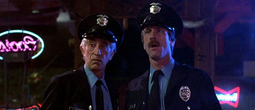 night-patrol-1984-new-on-bluray