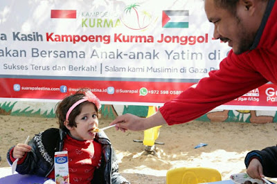 Tanah dijual Murah, Tanah Kavling Syariah, Kampung Kurma Jonggol - Tanjungsari - Sirnasari - Jasinga - Cirebon - Cipanas - Banten