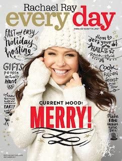 http://www.dpbolvw.net/click-5333764-10954427?url=https%3A%2F%2Fwww.discountmags.com%2Fmagazine%2Fevery-day-with-rachael-ray