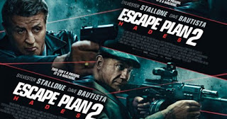 nonton film escape plan 2 hades sub indo.jpg