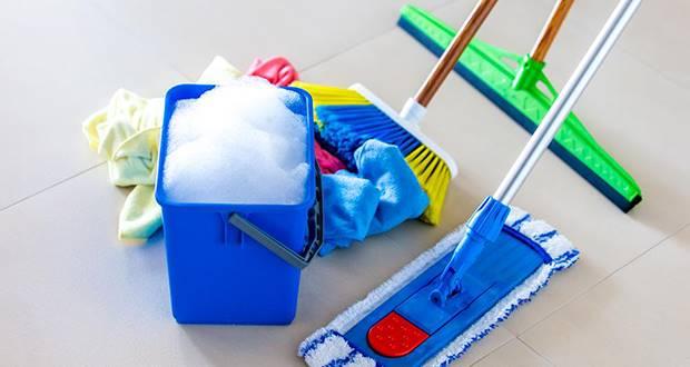 طرق تنظيف حديثة لحواء Home-cleaning-compan