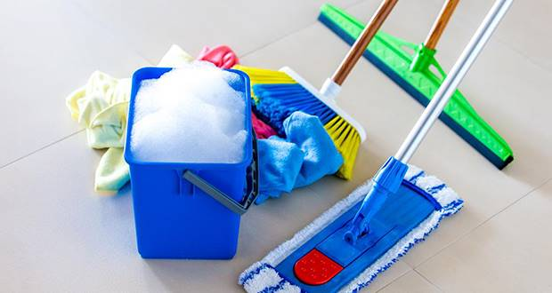 تنظيف حديثة Home-cleaning-compan