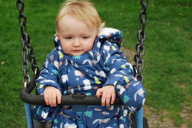 RSPB-Newport-Wetlands-playground-baby-in-swing