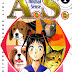 Download Manga Animal Sense