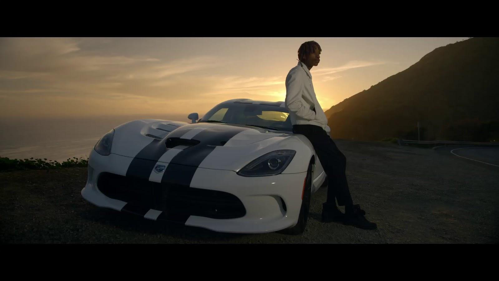 Wiz Khalifa - See You Again ft. Charlie Puth - Viral Video marketing