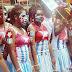 Perempua Papua dan Aksi Papua Merdeka