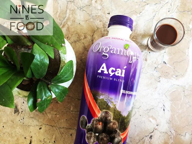 Nines vs. Food - Organique Acai-1.jpg