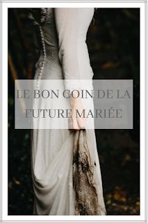 vente et location mariage de particulier à particulier en région Rhône Alpes blog mariage unjourmonprinceviendra.com