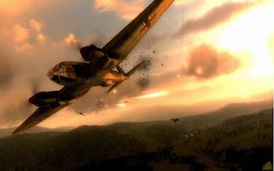 Air Conflict Secret Wars Full Setup