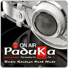 Radio Metal Gaul Anak Muda Kota Purwokerto
