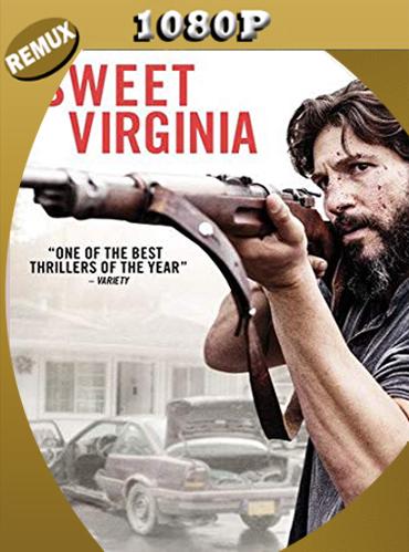 Sweet Virginia Latino HD [1080p REMUX] Latino [GoogleDrive] TeslavoHD