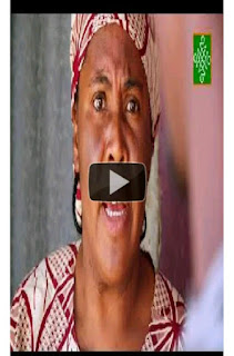Video: Dadin Kowa Sabon Salo Episode 29 Arewa24