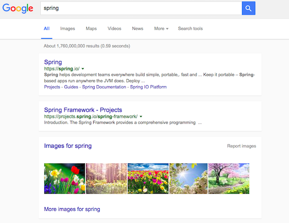 news google desktop search launched