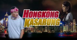 nonton film hongkong kasarung.jpg