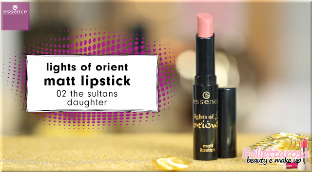 02-rossetto-essence-lights-of-orient