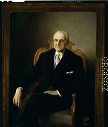 Esteban de Bilbao Eguía