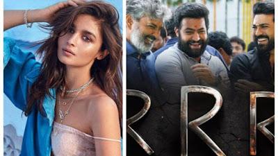 RRR+Movie+update+Heroin+-+Alia+Bhat.jpeg (770×433)