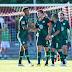 Wolfsburg Matangkan Persiapan Untuk Hadapi Napoli