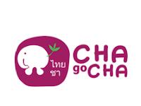 Lowongan Kerja di Chagocha Thai Tea - Sukoharjo
